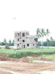 1503 sqft, Plot in Builder Nandanavanam satvika Duvvada, Visakhapatnam at Rs. 18.8710 Lacs