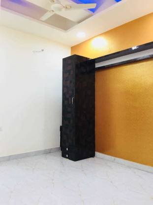 580 sqft, 1 bhk Apartment in ABCZ East Platinum Sector 44, Noida at Rs. 19.0000 Lacs