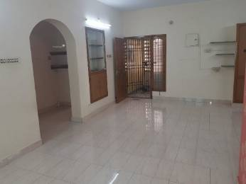 600 sqft, 1 bhk IndependentHouse in Builder TEACHERS COLONY NENMELI Chengalpattu, Chennai at Rs. 14.4000 Lacs