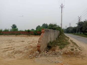 1000 sqft, Plot in Builder Vatayan city Shaheed Path, Lucknow at Rs. 26.0000 Lacs