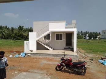 1200 sqft, 2 bhk Villa in Builder Project Koundampalayam, Coimbatore at Rs. 2.5000 Lacs
