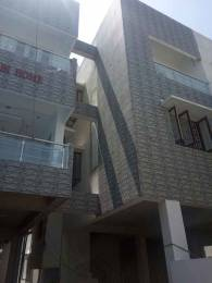 1050 sqft, 2 bhk Apartment in Builder Project tambaram east, Chennai at Rs. 55.0000 Lacs