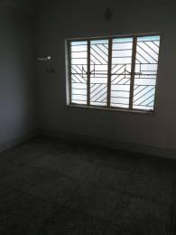 650 sqft, 2 bhk Apartment in Builder Project Haltu, Kolkata at Rs. 20.0000 Lacs