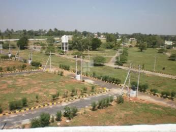 1200 sqft, Plot in Indes Urban Habitat Varthur, Bangalore at Rs. 24.0000 Lacs
