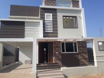 1011 sqft, 3 bhk Villa in Builder ramana gardenz Marani mainroad, Madurai at Rs. 45.5000 Lacs
