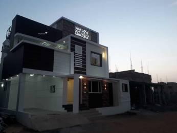 1295 sqft, 2 bhk Villa in Builder ramana gardenz Marani mainroad, Madurai at Rs. 59.0000 Lacs