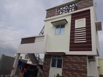 1130 sqft, 2 bhk Villa in Builder ramana gardenz Umachikulam, Madurai at Rs. 51.0000 Lacs