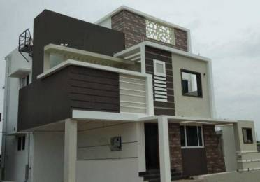 1011 sqft, 3 bhk Villa in Builder ramana gardenz Umachikulam, Madurai at Rs. 52.0000 Lacs