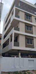 1100 sqft, 2 bhk Apartment in Builder 3 oaks heights Sheela Nagar, Visakhapatnam at Rs. 44.0000 Lacs