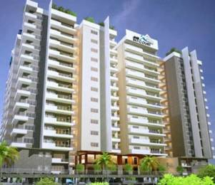 1165 sqft, 2 bhk Apartment in keystones AVSR Sky Court Gollapudi inactive1, Vijayawada at Rs. 70.0000 Lacs
