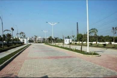 900 sqft, Plot in Builder Project Dera Bassi Flyover, Dera Bassi at Rs. 15.9900 Lacs