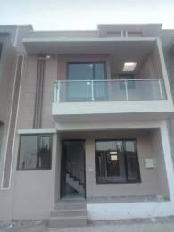 600 sqft, 3 bhk Villa in Builder Project Dera Bassi Flyover, Dera Bassi at Rs. 27.0000 Lacs