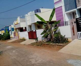 800 sqft, 2 bhk BuilderFloor in Builder Lilly Garden Pappampatti Road, Coimbatore at Rs. 14.9000 Lacs