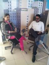 Bhatnagar Real Estate