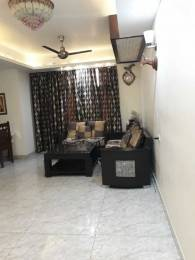 1880 sqft, 3 bhk Apartment in Arocon Golf Ville Crossing Republik, Ghaziabad at Rs. 65.0000 Lacs