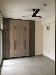 1575 sqft, 3 bhk Apartment in Ajnara Gen X Crossing Republik, Ghaziabad at Rs. 8500