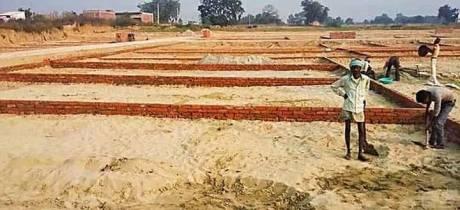 1000 sqft, Plot in Builder Elight kashiyana Raja Talab, Varanasi at Rs. 7.0000 Lacs