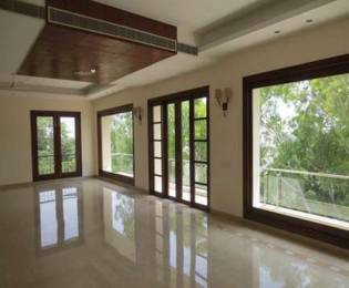 1125 sqft, 2 bhk BuilderFloor in Builder Project Chittaranjan Park, Delhi at Rs. 1.1500 Cr