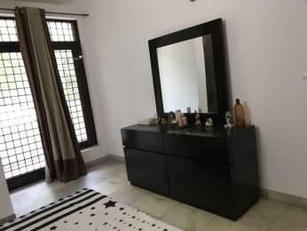1125 sqft, 2 bhk Apartment in Builder Project Safdarjung Enclave, Delhi at Rs. 55000