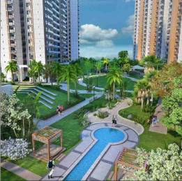 1850 sqft, 3 bhk Apartment in Gaursons Sports Wood Sector 79, Noida at Rs. 1.1500 Cr
