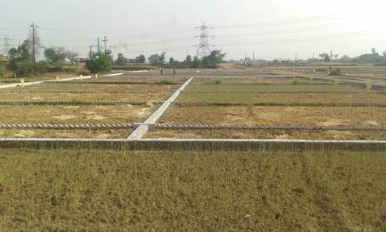 1000 sqft, Plot in Builder Elight kashiyana Raja Talab, Varanasi at Rs. 7.0000 Lacs