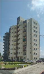 1025 sqft, 2 bhk Apartment in Centurion Builders Sky Bagmugalia, Bhopal at Rs. 21.0000 Lacs