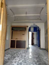 910 sqft, 2 bhk Apartment in Builder vaibhabav grand Lankelapalem, Visakhapatnam at Rs. 26.5000 Lacs