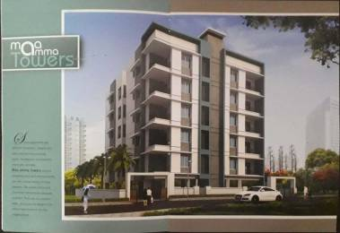 1085 sqft, 2 bhk Apartment in Builder venkateswara nilayam Auto Nagar, Visakhapatnam at Rs. 29.0000 Lacs