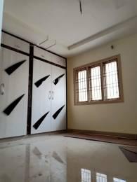 1010 sqft, 2 bhk Apartment in Builder vasantha vihar Sujatha Nagar, Visakhapatnam at Rs. 35.0000 Lacs