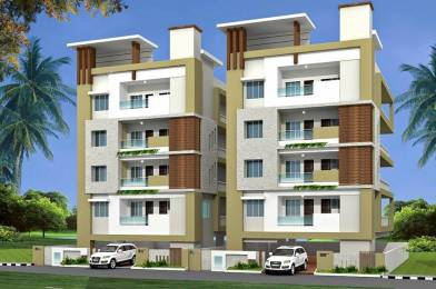 1035 sqft, 2 bhk Apartment in Builder varun builders Sheela Nagar, Visakhapatnam at Rs. 35.9000 Lacs