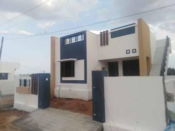1204 sqft, 2 bhk Villa in Builder lan Tirunelveli Road, Tirunelveli at Rs. 18.1000 Lacs