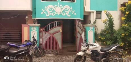2350 sqft, 2 bhk Villa in Builder proru Kolathur, Chennai at Rs. 95.0000 Lacs