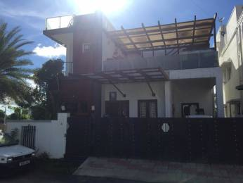 3000 sqft, 4 bhk IndependentHouse in Builder Project ECR Road, Chennai at Rs. 2.6500 Cr