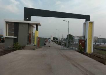 1162 sqft, Plot in Builder Skandhnshi infra Project Gandhi Nagar, Bellary at Rs. 12.7800 Lacs