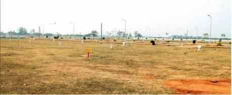 3231 sqft, Plot in Raheja Ayana Residences Sector 79, Gurgaon at Rs. 1.4360 Cr
