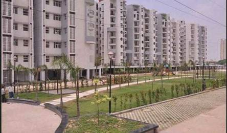 2350 sqft, 4 bhk Apartment in Omaxe Heights Sector 86, Faridabad at Rs. 1.1500 Cr