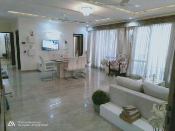 2350 sqft, 4 bhk Apartment in Gillco Parkhills Sector 126 Mohali, Mohali at Rs. 99.0000 Lacs