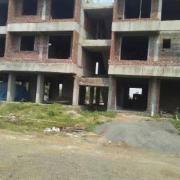 525 sqft, 1 bhk Apartment in Builder Shree town ship Complex Boisar Boisar, Mumbai at Rs. 10.5900 Lacs