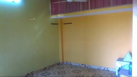 632 sqft, 1 bhk BuilderFloor in Builder Project Chinhat, Lucknow at Rs. 6000