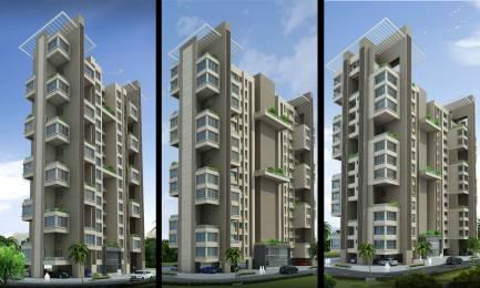 1200 sqft, 3 bhk Apartment in Builder Project Kalyani Nagar, Pune at Rs. 1.8500 Cr