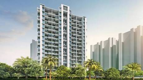 800 sqft, 2 bhk Apartment in Builder Project Mahalunge Baner Road, Pune at Rs. 60.0000 Lacs