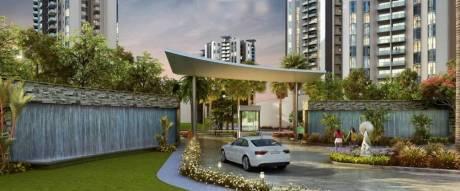 1032 sqft, 2 bhk Apartment in Kasturi Building A2 Eon Homes Hinjewadi, Pune at Rs. 70.0000 Lacs