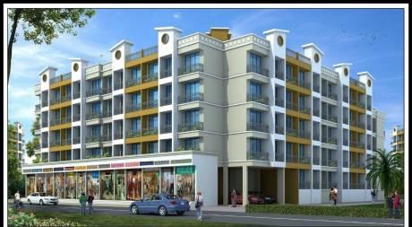 550 sqft, 1 bhk BuilderFloor in Builder yashvant sankalp Boisar West, Mumbai at Rs. 17.8000 Lacs