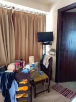 choudhary property's