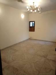 1000 sqft, 2 bhk Apartment in shiv Estate Floor 1 Kalkaji, Delhi at Rs. 23000