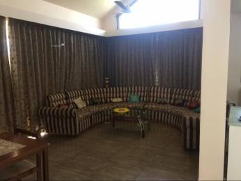 1400 sqft, 2 bhk BuilderFloor in Builder white shark VIP Road, Raipur at Rs. 14000