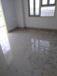 1450 sqft, 3 bhk Apartment in Builder Flat Rukanpura, Patna at Rs. 11500