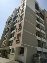665 sqft, 1 bhk Apartment in Builder Omkar Developers Omkar Paradise Ambedkar chowk Katrap Badlapur East Katrap, Mumbai at Rs. 28.0000 Lacs