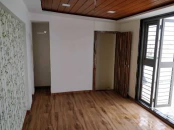 1800 sqft, 3 bhk Apartment in Navkar Landmark Indira Nagar, Nashik at Rs. 75.0000 Lacs