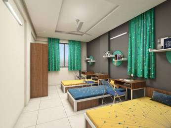 200 sqft, 1 bhk IndependentHouse in Builder Stanza Living Nashville House Hostel PG for Girls Bannerghatta, Bangalore at Rs. 13000